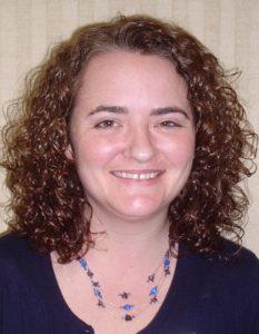 Danielle Arana, MA, BC-DMT